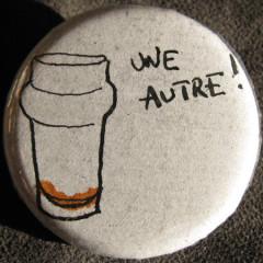 Badge Une Autre !