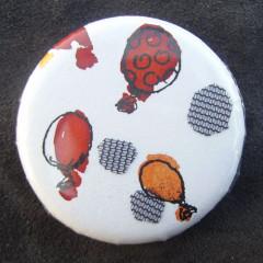 Badge Ballons 1