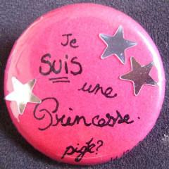 Badge Pigé ?