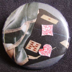 Badge Poker