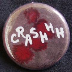 Badge Crashhhh