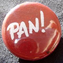 Badge-Pan ! Bis