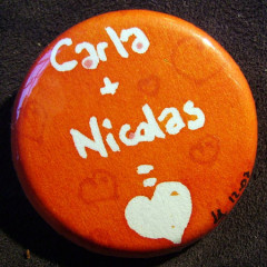 Carla+Nicolas...