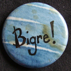 Badge-Bigre !