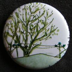 Badge Savoie