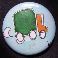 Badge Les Ptits Camions 1.0