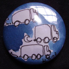 Badge Les Ptits Camions 3.0