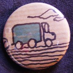 Badge Les Ptits Camions 7.0