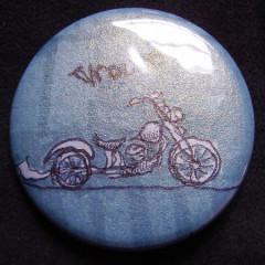Badge Moto 1.0