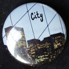 Badge City