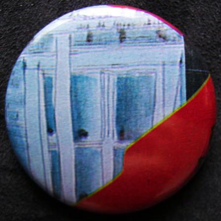 Badge Fenêtre de Paris 1.0