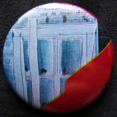 Badge Fenêtre de Paris 1.0
