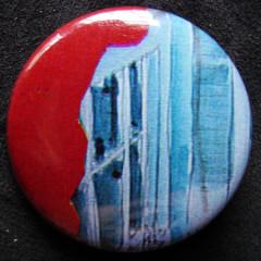 Badge Fenêtre de Paris 2.0