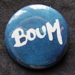 Badge Boum !