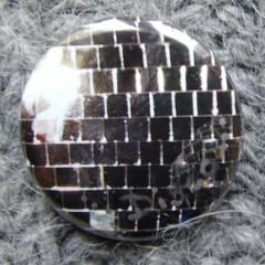 Badge Disco...