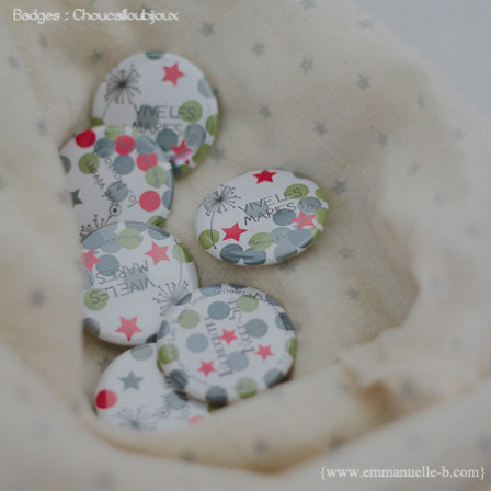 Badges-Personnalise_s-Mariage-Florence_Loic-Fluo-Badges.jpg