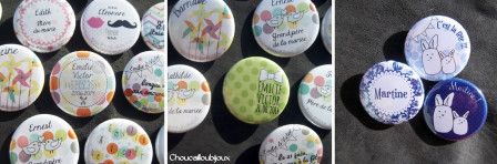 2013-11-Badges-Mariage-Personnalisés-Salon-Rock-Your-Wedding-Long-2.jpg