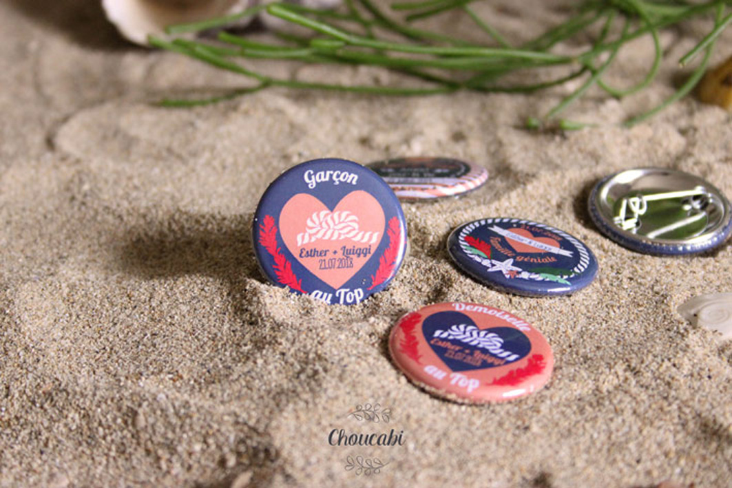 Choucabi-Badges_Mariage-E_L-garc_on-au-top.jpg