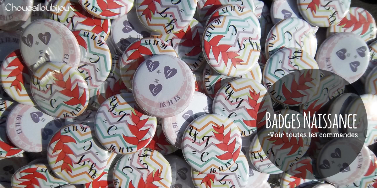 Badges-Mariage-Bapte_me-Personnalise_s-Y_T-Liberty-Exotique-Carousel.jpg