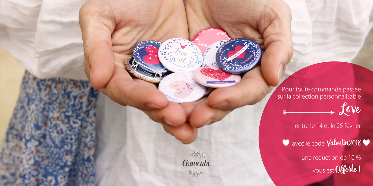 Badges-Mariage-Personnalise_s-LOVE-Saint-Valetin-Carrousel-Promo.jpg