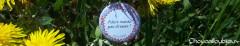 Kits Badges Mariage