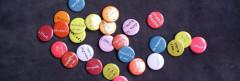 Badges Petites Séries