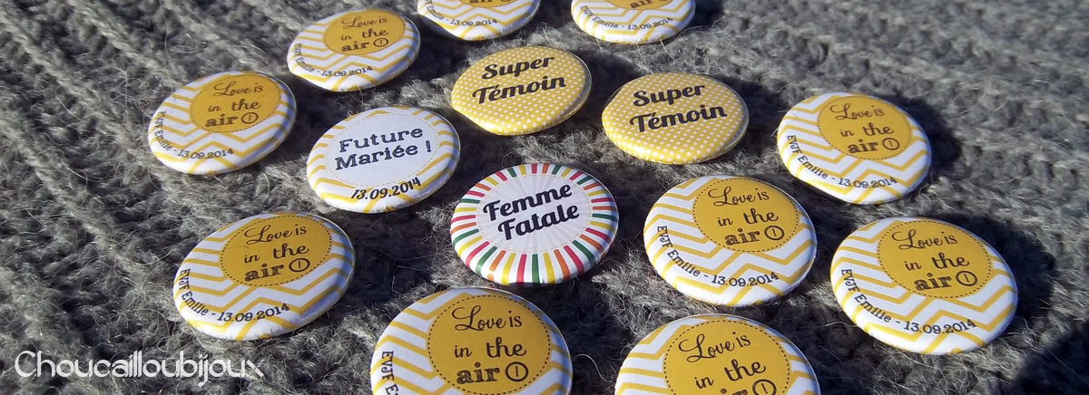 Badges-Personnalises-Evenements-Categorie-EVJF_Emilie_Jaune.jpg